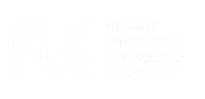 FinBank Innovation Conference & Expo 2021